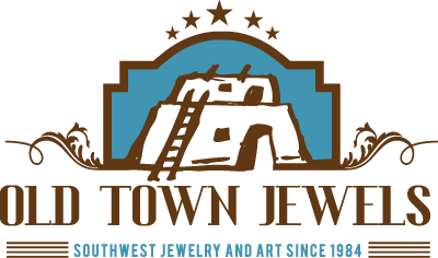 Old Town Jewels
