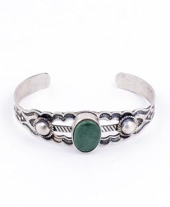 Navajo Ladies' Bracelet