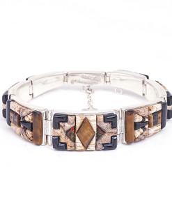 Navajo Ladies Bracelet