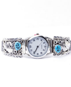Navajo Unisex Watch